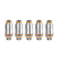 Aspire Cleito 120 Bobines 0,16 ohm (100W-120W) pour aspirer Cleito 120 réservoir boîte de vape e cigarette mod 100% original