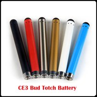 CE3 O Pen Battery Bud Touch Battery 280mAh for 510 Thread Va...