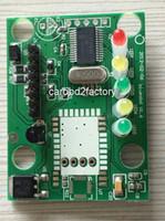 Interface USB Elm327 de alta qualidade v1.5 com chip ftdi