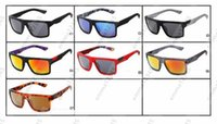 Fashion Designer Sunglasses Outdoor Cycling Eyewear Outdoor ...