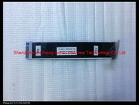 original For lenovo ThinkPad X1 Helix laptop PN- NOTE LCD FFC...