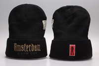 New Cayler & Sons beanie Hip Hop fashion Snapbacks Adjustabl...