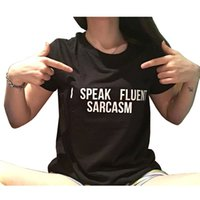 Wholesale Womens Graphic T Shirts - Buy Cheap Womens Graphic T ...