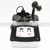 Beauty Salon Use Professional Monopolar RF Machine For Face ...