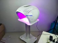 휴대용 4 색 LED 가벼운 피부 회춘 스파 페이셜 케어 여드름 제거 wrinle 제거 얼굴 리프트 스파 slon 사용 기계