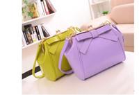 Женские сумки с бантом от 609 руб: купить в популярных