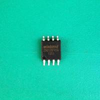W25Q128 25Q128 W25Q128FVSSIG W25Q128FVSG W25Q128FVSIG 128Mbit 16MB spi flaş Yönlendirici makine yönlendirici Kalite güvence paketi yükseltme