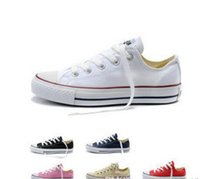 NEW size35- 46 New Unisex Low- Top & High- Top Adult Women'...