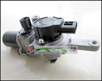 Turbo Magnet Elektrischer Antrieb CT16V 17.201-30.150 17.201-30.180 Turbine für TOYOTA Hilux Land Cruiser KZJ90 KZJ95 D4D 1KD-FTV 3.0L