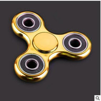 Hot Sale Fidget Spinner Decompression Toy High Quality Hand ...