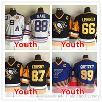 Cheap sales Kid' s Youth Alexander 8 Alex Ovechkin 13 Te...