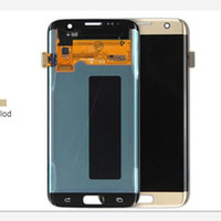 For Samsung Galaxy S7 Edge G935A G935T G935V G935 New LCD To...