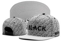 2018 i più nuovi snapbacks di CAYLER SONS cappelli di Snapback cappelli di baseball di Snapback Cappelli di sport di Snapbacks di baseball dei cappucci di baseball di Casquette dei cappucci di sport