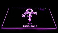 LS1873-P-Prince-Symbol-RIP-1958-2016-Band-Music-LED-Neon-Sign