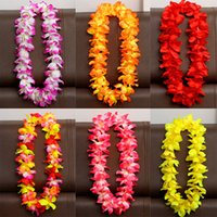 Hooded Rings Neck Circles Bust Rugs Gala Rings Flower Party ...