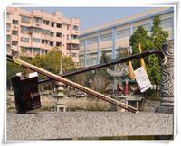 Débutant instrument de musique Vente Chaude Classique Chinois Erhu Traditionnel Violon Instrument De Musique Erhu Classe Chinoise bois erhu