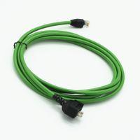 MB Yıldız C4 Lan Kablo Teşhis Kablo Mercedes Benz Teşhis Aracı Teşhis Sistemi Kompakt 4 Tanı Çoklayıcı