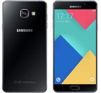Originale Samsung Galaxy A7 A7000 Dual Sim Octa Core 2 GB / 16 GB da 5,5 pollici 13MP 4G LTE Riflesso telefono cellulare sbloccato