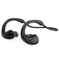 dodocool Wireless Bluetooth Headphones Stereo Sports In- Ear ...