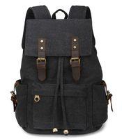 2017 новый рюкзак. Рюкзак Из Холста. Мешок школы студента способа. Дорожная сумка. Компьютерный пакет на открытом воздухе спортивная сумка.