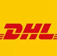 Taxa de envio extra para o seu pedido Via custo de frete como Fast Post, TNT, EMS, DHL, Fedex Custom Made