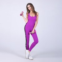 2017 European And American Style Women New Fitness Casual Pa...