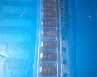 Großhandels50 PC / Los SMAJ14A SMAJ14A-E3 / 61 Fernsehapparat DIODE 14VWM 23.2VC SMA auf Lager neues und ursprüngliches ic freies Verschiffen