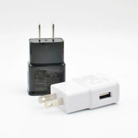 Micro USB Wall Charger Travel Adapter True Full 5V 2A 5V 1A ...