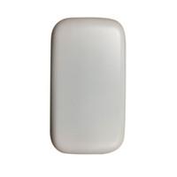 Фабрика Плесень Корпус Для ZTE Velocity MF923 WiFi Hotspot Батарея Задняя Крышка Дверь Без NFC