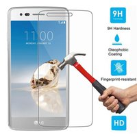 0. 26mm Ultrathin 2. 5D 9H Tempered Glass Screen Protector For...