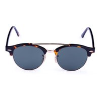 polarized sunglasses for men vintage sunglasses women brand ...