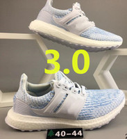 Cheaper Environmental protection 2018 Ultra BOOST 3. 0 Zero g...
