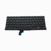 New Laptop GR German Keyboard For Macbook Pro Retina 13&#039...