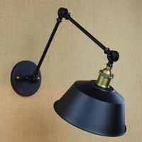LED l'étude lampe de bureau pays américain qui protège une chambre oeil la tête d'un lit Creative travail