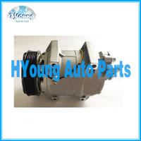 Compressore auto ca per Volvo Xc90 S860 V80 V70 S80 S60 XC90 506011-9733 8684287 8682998 8708581