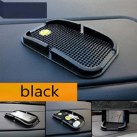 car Anti Slip pad Rubber Mobile Sticky stick Dashboard Phone...