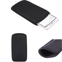 Universal sport phone case voltar capa bolsa para o telefone móvel do telefone móvel iphone 5 6 7 plus samsung s5 s6 s7 s8