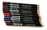 Frete Grátis Maquiagem Melhor Best-seller Bom Venda Novos Produtos Lábio Lápis Lápis Lápis de Boa Qualidade Presente Livre