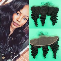 lace frontal closure ear to ear full lace frontal closure 13...