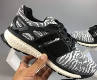Hot- sell real picture 2018 energy boost 2 ESM Ultra Boost Ru...