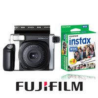 Wholesale- Fujifilm Instax WIDE 300 Instant Camera + 20 Shee...