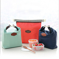 New arrive Thermal Cooler Insulated Storage bags waterproof ...