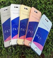 Für Motorola G5 G5 Plus-G4 G4 Play-X-Art-Fälle Protect Transparent TPU Flexible Weiche 360 Ganzkörper-Schutz Löschen Cover MOQ: 50Pcs