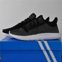 Wholesale Tubular Shadow 2017 Best Quality Running Shoes Fas...