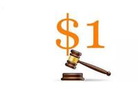 Utilizzare per la differenza di prezzo di affrancatura / comperare l'ordine di pagamento del saldo di collegamento dei prodotti designati dall'acquirente, ASSICURARSI Sig. More