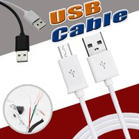 Type C Micro USB Cable 1M 3FT Data Charger Cables Charging C...