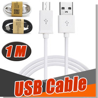 Micro USB Cable USB Type C Cable Data Charger Cables Chargin...