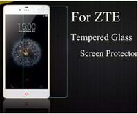 Для LG K20 PLUS Metropcs LV3 MS210 ARISTO V3 K8 Закаленная пленка для iPhone 8 ZTE LG X ON5 S8 Moto G5 с розничной коробкой