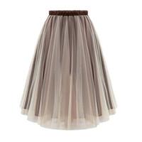 Wholesale Plus Size Long Denim Skirt - Buy Cheap Plus Size Long ...