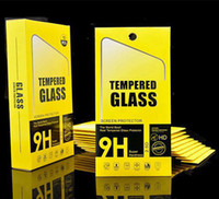 For iphoneX Tempered Glass Screen Protector Hardness Explosi...